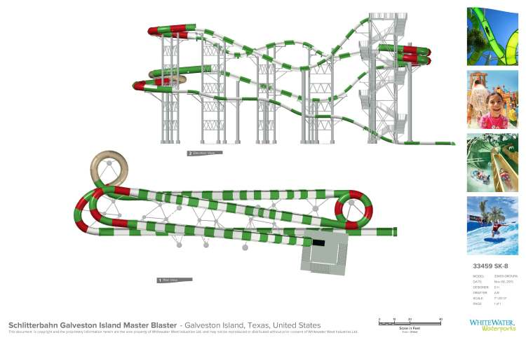 MASSIV-Slide-Path
