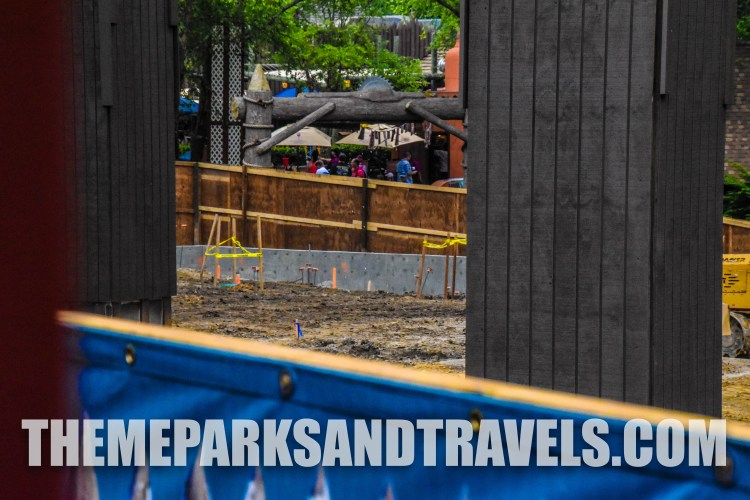 InvadR Construction Update #2 (19 of 33)