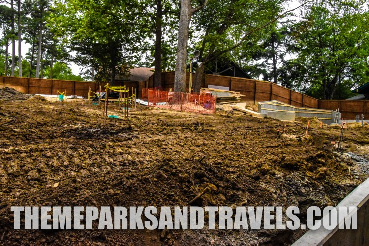 InvadR Construction Update #2 (22 of 33)