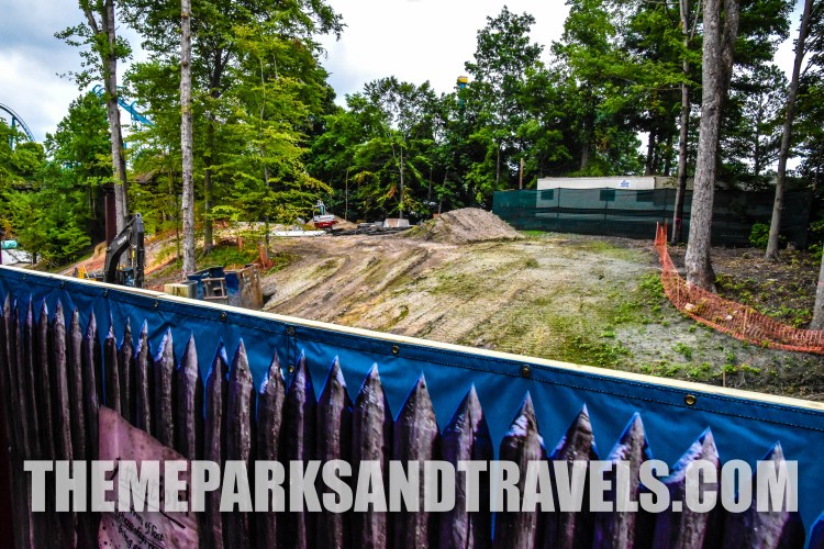 InvadR Construction Update #2 (6 of 33)