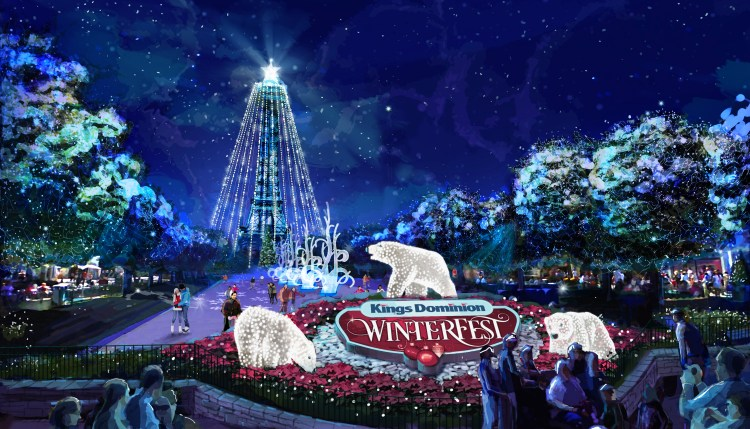 kd-winterfest-rendering