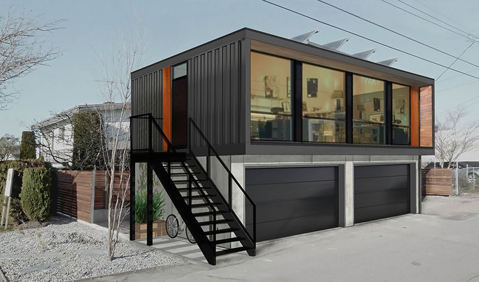 cargo-crate-homes-low-cost-shipping-container-homes-conex ...