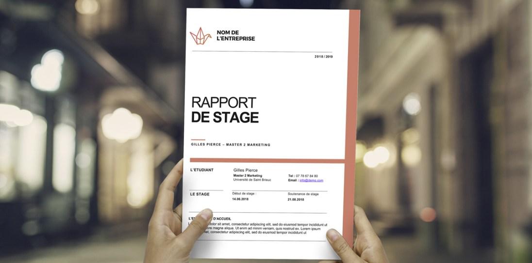 modele-rapport-stage