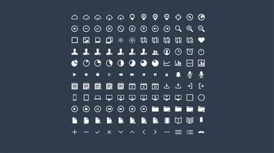 pack_icones11