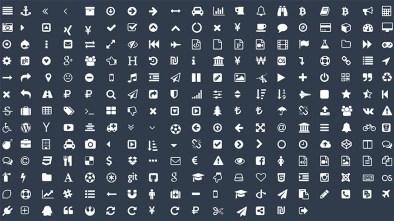 pack_icones18