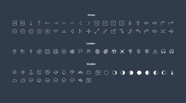 pack_icones4