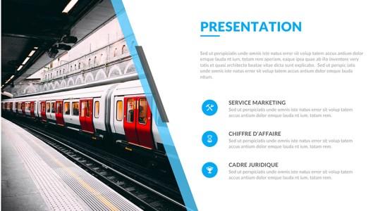 presentation_stage_entreprise