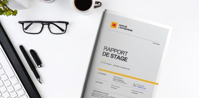 rapport-stage-etudiant