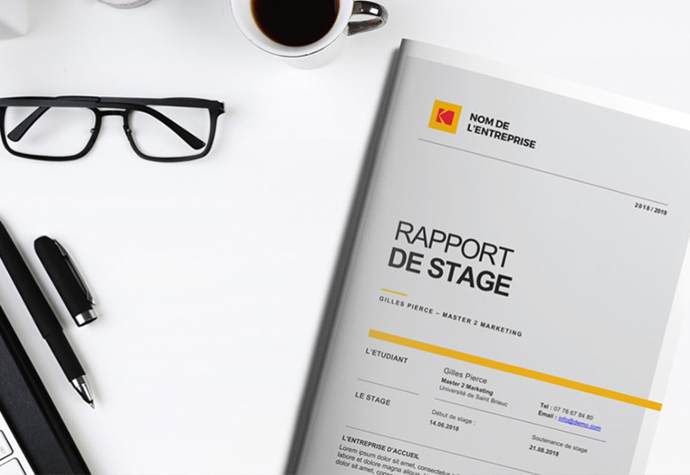 rapport_stage_powerpoint
