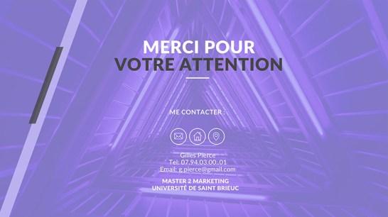 theme_violet