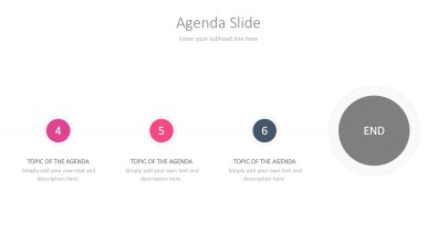 Powerpoint_startup013
