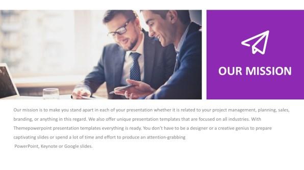 Powerpoint_startup026