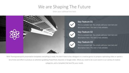 Powerpoint_startup033
