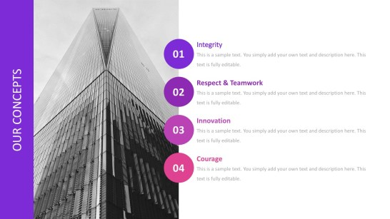 Powerpoint_startup036