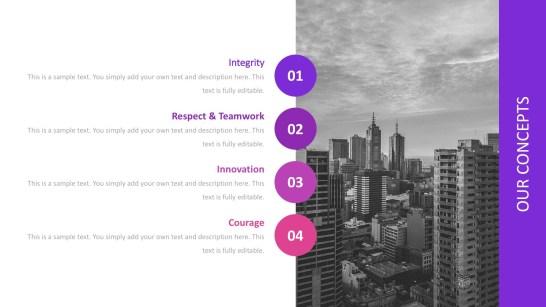 Powerpoint_startup037