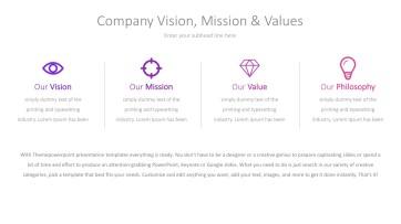 Powerpoint_startup038