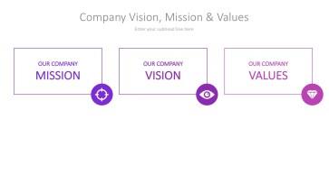 Powerpoint_startup039