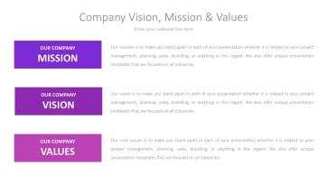 Powerpoint_startup040