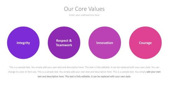Powerpoint_startup042