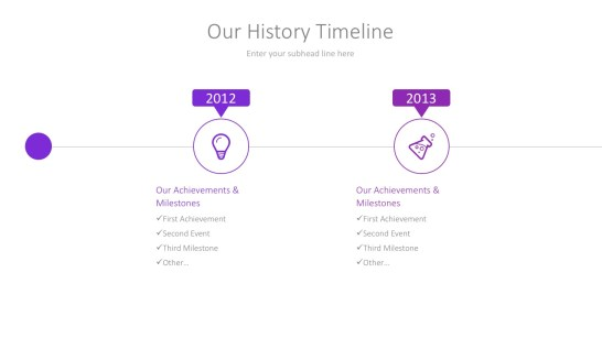 Powerpoint_startup061