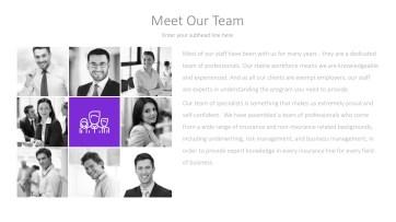 Powerpoint_startup083