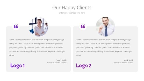 Powerpoint_startup087