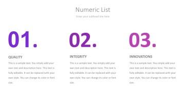 Powerpoint_startup092