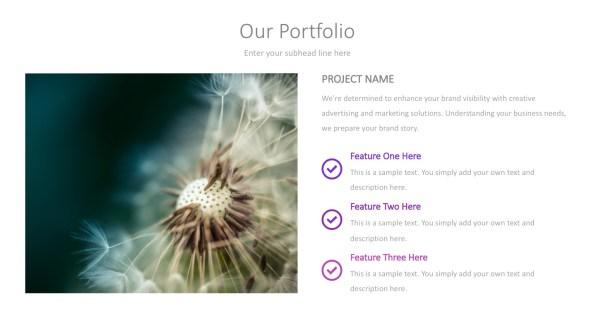 Powerpoint_startup131