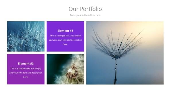 Powerpoint_startup140