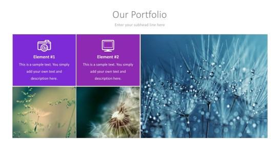 Powerpoint_startup143