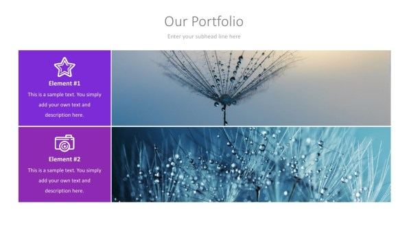 Powerpoint_startup144