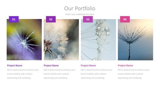 Powerpoint_startup154