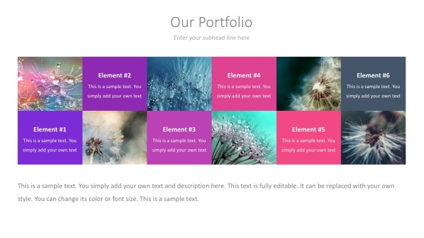 Powerpoint_startup158