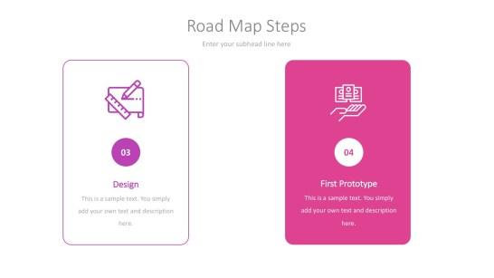 Powerpoint_startup160