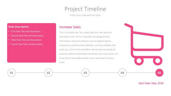 Powerpoint_startup168