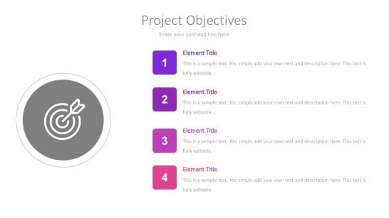 Powerpoint_startup172