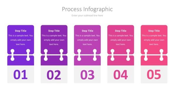 Powerpoint_startup190