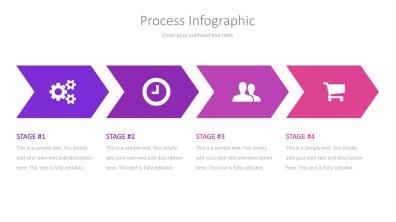 Powerpoint_startup192