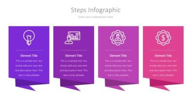 Powerpoint_startup209