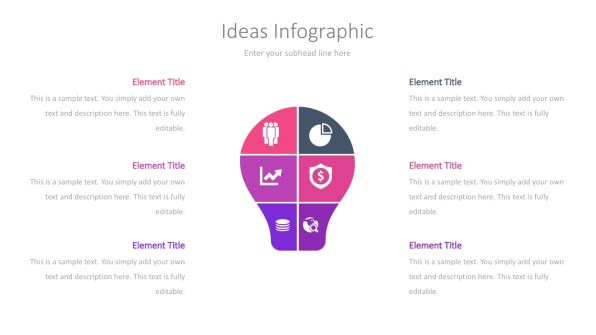 Powerpoint_startup224
