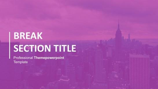Powerpoint_startup298