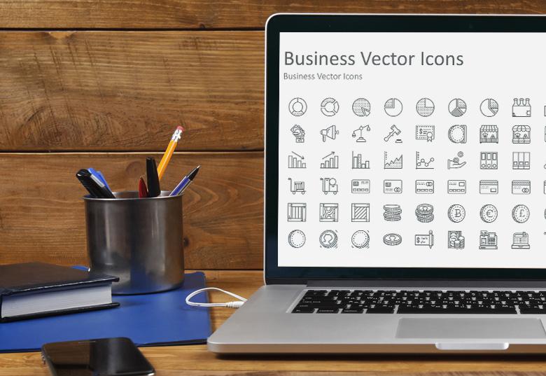 icones powerpoint