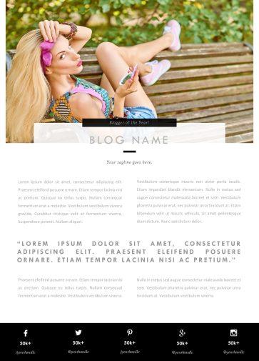Kit_media_02-1