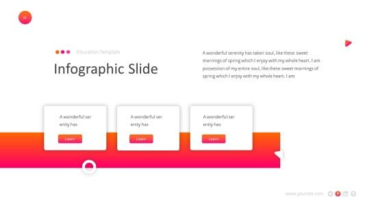 Diapositive35