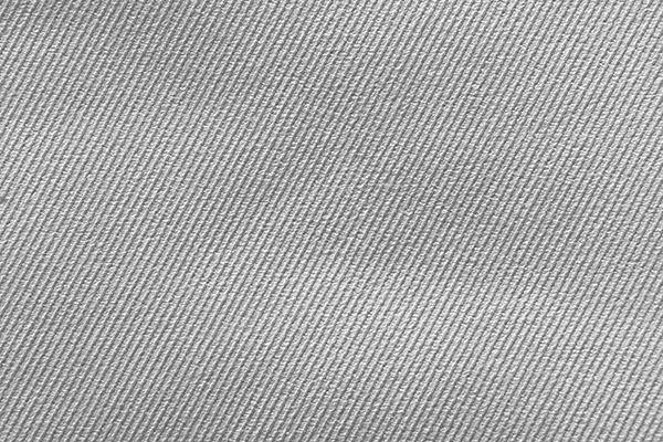 Fabric Textures V1 0