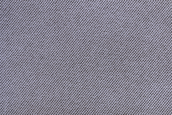 Fabric Textures V10