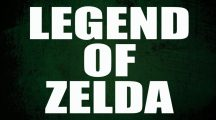 Legend of Zelda Ringtone