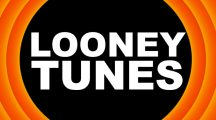 Looney Tunes Ringtone