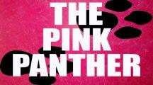 pink panther ringtone
