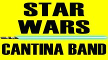 Star Wars Cantina Band Ringtone